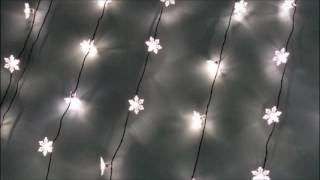 i'm dreaming of a white christmas - carrie hope fletcher (cover audio)