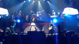 Guns N' Roses - Argentina Soundcheck So Fine