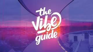Noize Generation - Hands Up (ft. Victoria Dogan)