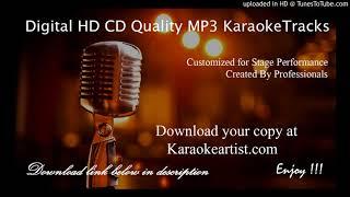 Na Muh Chuppa Ke Jiyo Original QLTY Sample Karaoke