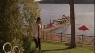 Camp Rock || Mitchie - This is Me (Piano-Version) || DEUTSCH - HQ