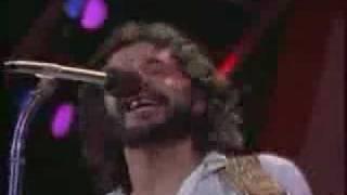 Cat Stevens - Another Saturday Night (LYRICS + FULL SONG)