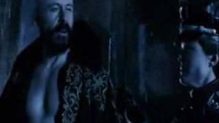 Rasputin- Turisas