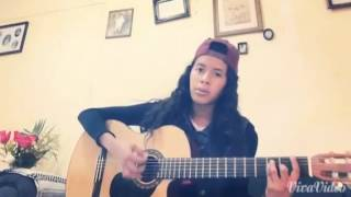 Dime - Julion / Samantha Gonzalez