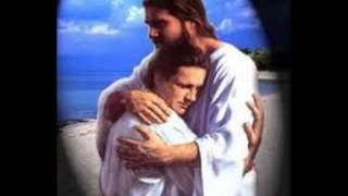 Claudimar playback jesus mudou minha vida