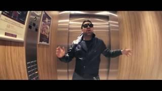 FLORIN SALAM -  ALEGE-MA IN VIATA TA [oficial video]
