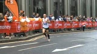 Paul 'Marders' Martelletti at 30k London 2010.mpg