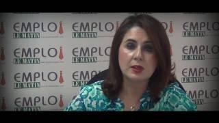 Le parrainage vers l'emploi, quelle pratique pour les entreprises ?