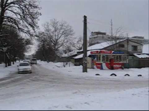 04.02.2010 Zaporizhzhya,Ukraine,Dudikina….wmv