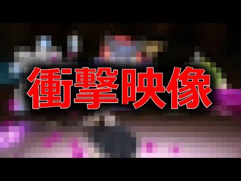 【ドラクエウォーク】衝撃の映像が届きました。自信を無くします。