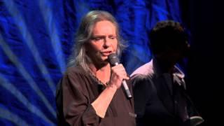 Canto Livre - Angela Ro Ro