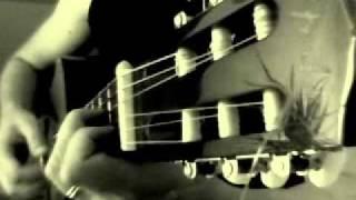 El condor pasa - classic guitar (kondorov let), by djkljucaric