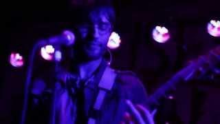 Empire: Andromeda - Apollyon - Official Live Music Video