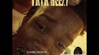 Tata beezy - the face (the race remix )