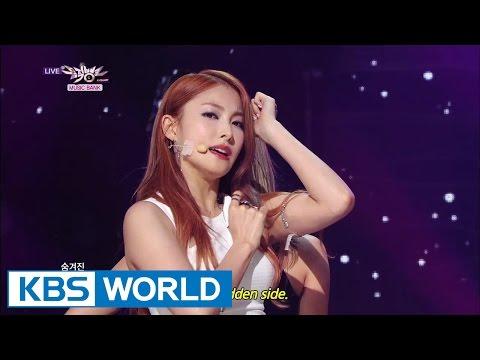 kara-mamma-mia-music-bank-hot-stage-20140912-kbs-world-tv