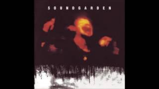 She likes surprises - Soundgarden