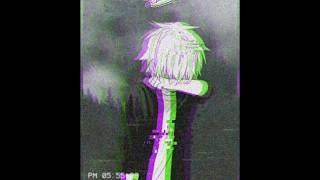 Sad Xxx Tentacion Remix V