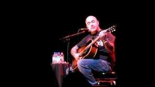 AARON LEWIS - She Talks To Angels and Epiphany