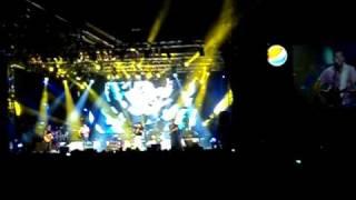 Bruno e Marrone - Duas vezes você (ao vivo Pepsi on Stage)
