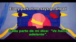 Tame Impala - Feels Like We Only Go Backwards (Subtítulos en español e inglés)