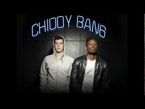 chiddy-bang-paper-plastic-official-song-breezyboii5589