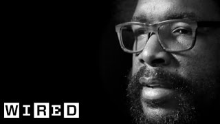 Love Music Again: Questlove on Banding Together with Common, Erykah Badu, D'Angelo, & Q-Tip-WIRED