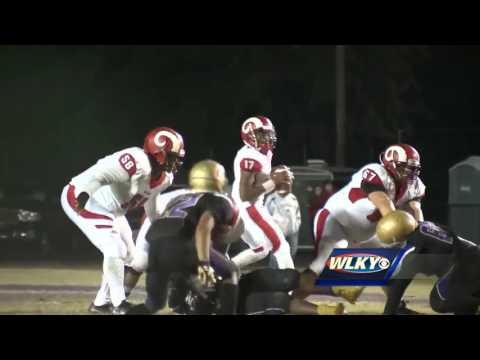 Game of the Week: Male vs. Manual
