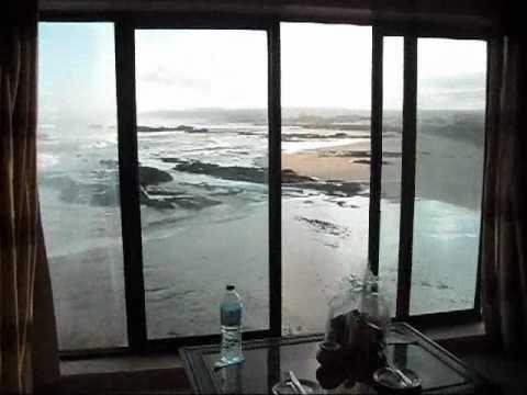 Hotel Riad Mimouna – Essaouira