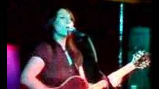 Perfect Fit - Donna-Marie LIVE @ The Roadhouse, Manchester