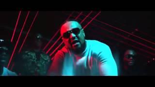 ayane - Gradur Oblah ft MHD Alonzo Nyda (REMIX)