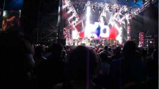 Cold Chisel - You Got Nothing I Want.MP4