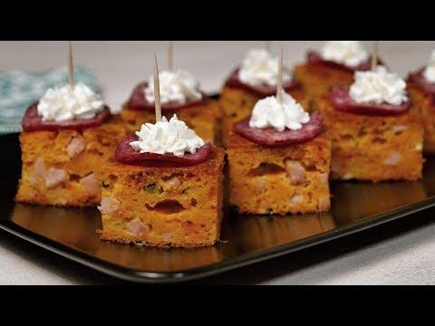 Pita za 10 minuta / 10-minute pie (ENG SUB)