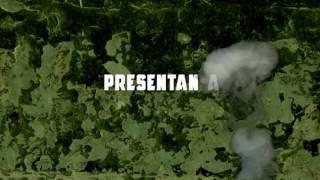 El 4 antrax-revolver cannabis