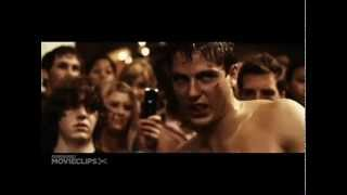 Never Back Down 11 11 Movie CLIP   The Final Fight 2008 HD 3