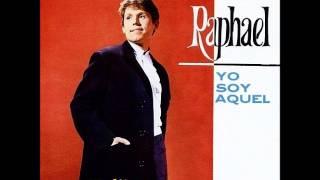 Raphael   05 Mi Regalo