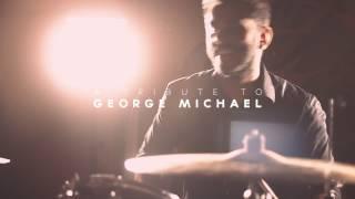 Ferris Wheel Jams   Faith - George Michael (Various Artists Cover)