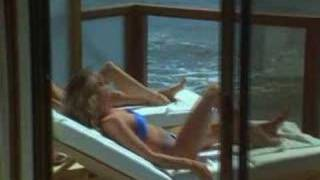 AMERICAN GIGOLO   Trailer ( 1980 )