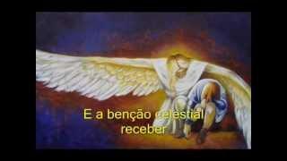 João Teles & Marcus Francisconi - Exemplo de Jacó