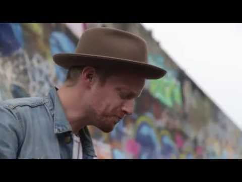 astronautalis-trouble-hunters-out-of-the-ordinary-out-of-the-ordinary