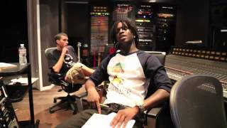 Chief Keef - Finally Rich (Music Video)