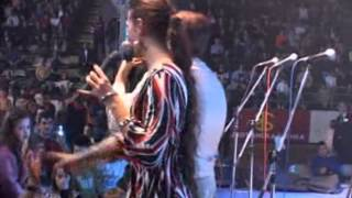Nedjo Kostic - Sebi ruke Klintone - Dugino poselo Ruma 1 - (Tv Duga Plus 2007)