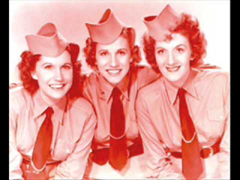 the-andrews-sisters-the-merry-christmas-polka-1950-with-guy-lombardo-warholsoup100