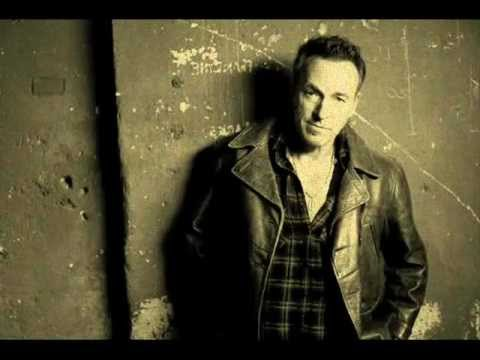 two-for-the-road-bruce-springsteen-renangrn
