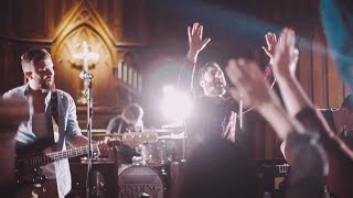Finding Favour - Say Amen (Official Music Video)
