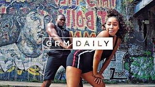 Koruso - Bumpaahh [Music Video] | GRM Daily
