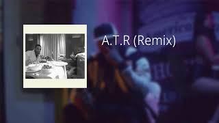 A.T.R (Remix) - Booba