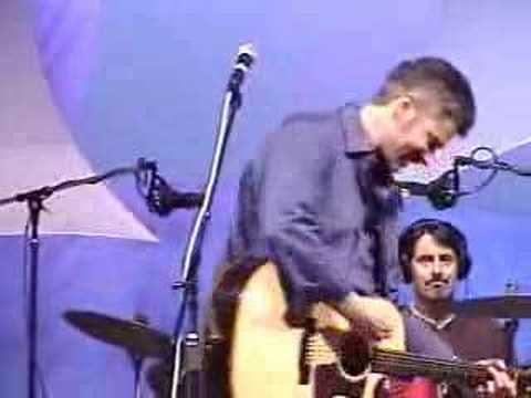 paul-baloche-praise-adonai-live-in-northern-calif-2002-steve-hitchcock
