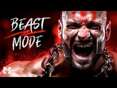 Most Intense Motivational Speeches #1 - BEAST MODE | Best Epic Workout Motivation
