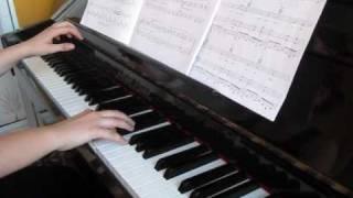 BSO El pianista