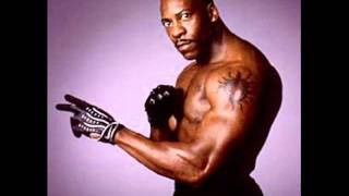 Booker T Theme ''can you dig it sucka''